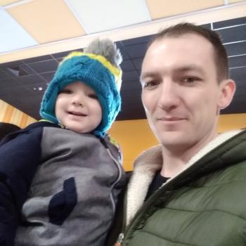 Praca opiekunka do dziecka Zagrodno: praca opiekunka do dziecka Rafał