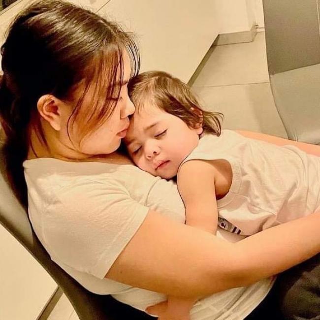 Babysitter in Oostende: Rosilyn