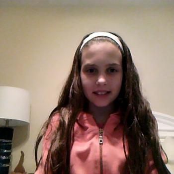 Babysitter Port Charlotte: Adrianna