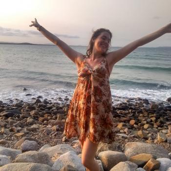 Babysitters in Sunshine Coast: Gabriele