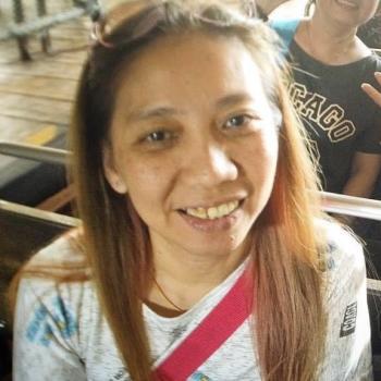 Babysitter in Singapore: Cindy