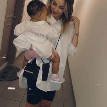 Babysitting job in Péron: babysitting job Leticia