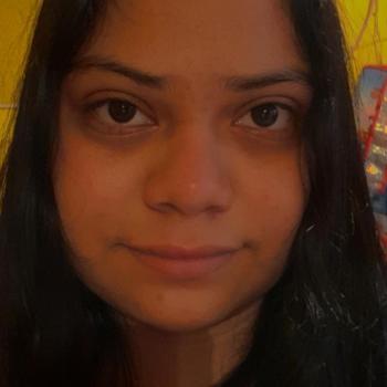 Niñera en Tláhuac: Atenea