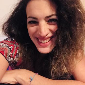 Educatore a Milano: Selene