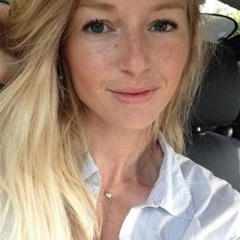 Babysitter job i Odense: babysitter job Henriette