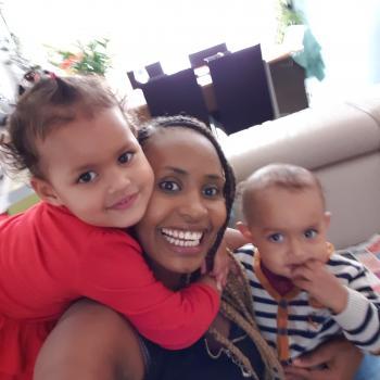 Ouder Knokke: babysitadres Deborah