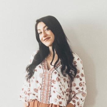Baby-sitting Calgary: job de garde d'enfants Sarah