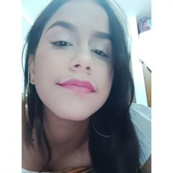 Babysitter in Cúcuta: Lisabeth