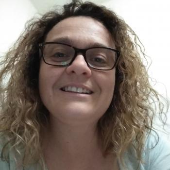 Educatrice Modena: Letizia