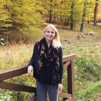 Babysitter Wiener Neudorf: Roswitha-Franziska