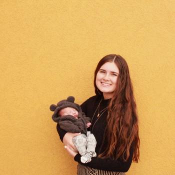 Babysitter Chino Hills: Berlyn