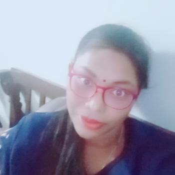 Babysitter in Nibong Tebal: Mogana