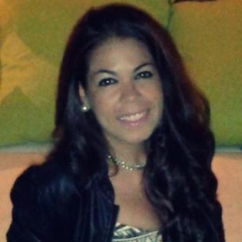 Niñera Telde: Yanira
