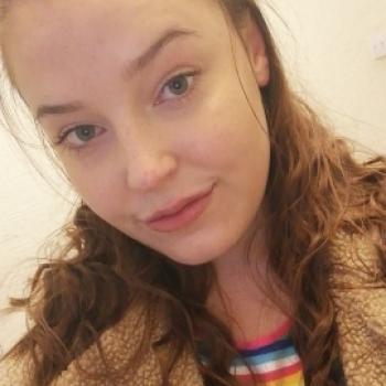 Babysitter Gateshead: Rebecca