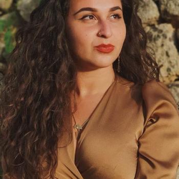 Babysitter Palermo: Elide