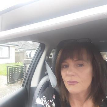 Childminder Tipperary: Helen
