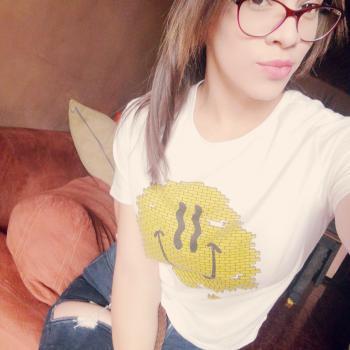Babysitter San Miguel (Alajuela): Madelyn Campos Araya