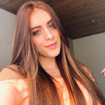 Niñera en Bogotá: Sofia