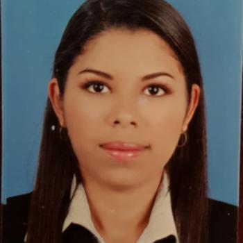 Nanny Cornellà de Llobregat: Daniela