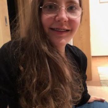 Baby-sitter Arlesheim: Andina