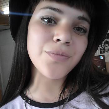 Babysitter Lomas de Zamora: Daiana