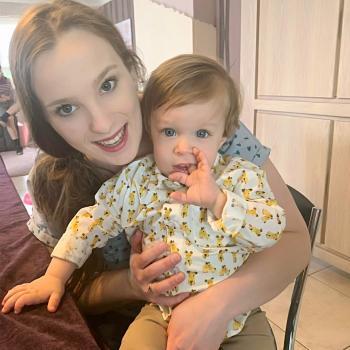 Babysitter Sint-Truiden: Mandy