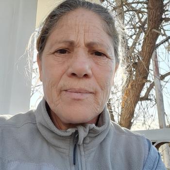 Niñera Villa Nueva (Provincia de Mendoza): MIRIAM