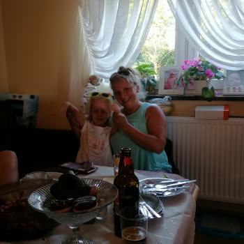 Babysitter in Mikołów: Agnieszka