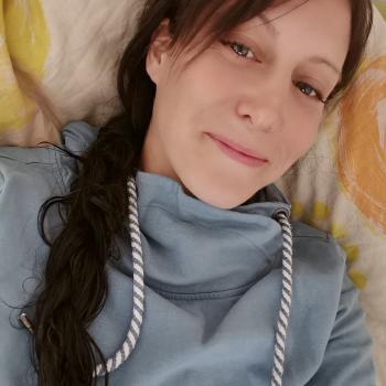 Babysitter in Steyr: Birgit
