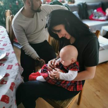 Babysitter Hilversum: Aleksandra