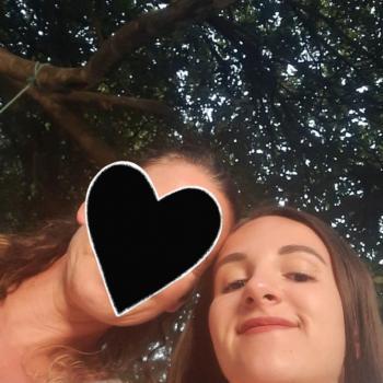 Baby-sitter Nîmes: Manon