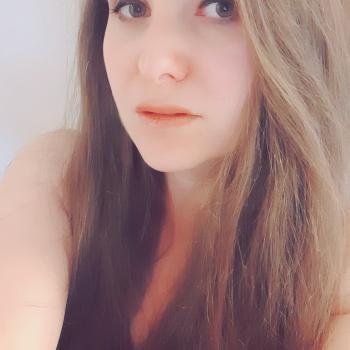 Babysitter Oetwil: Klara