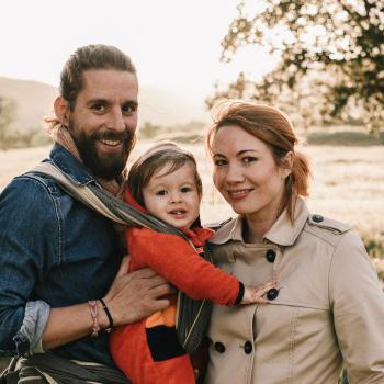 Baby-sitting Montpellier: job de garde d'enfants Marie