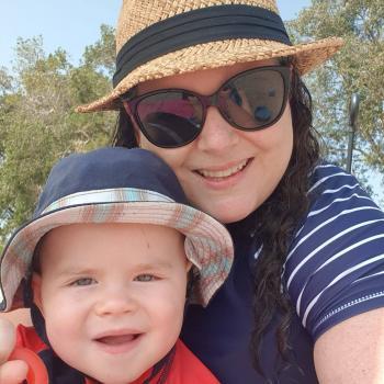 Babysitter in Brisbane: Michelle