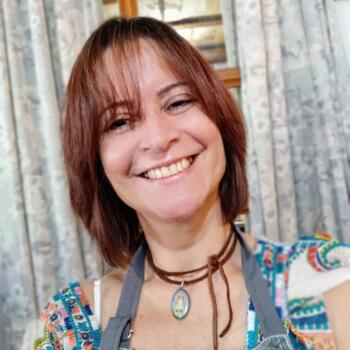 Babysitter in Gerli: Malinka