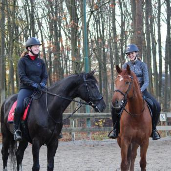 Oppas Soest: Chantal Verdonk