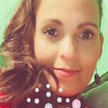 Babysitter in San Juanillo: Sonia