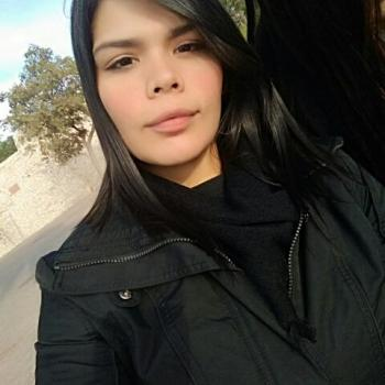 Niñera Valencia: Jhuliana correa
