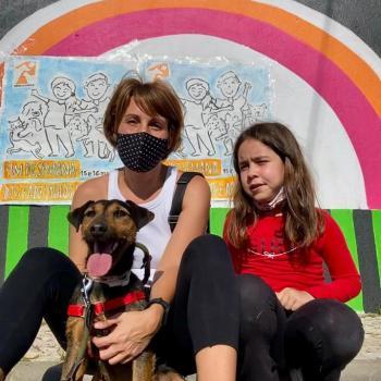 Trabalho de babysitting em Lisboa: Trabalho de babysitting Sofia