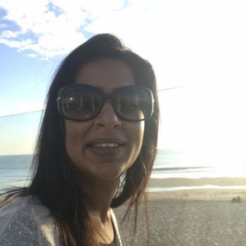 Trabalho de babysitting em Oeiras: Trabalho de babysitting Sumeia
