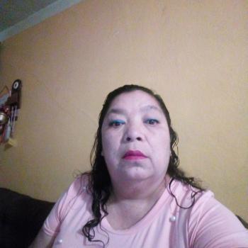Babysitter Querétaro City: Maria Isabel