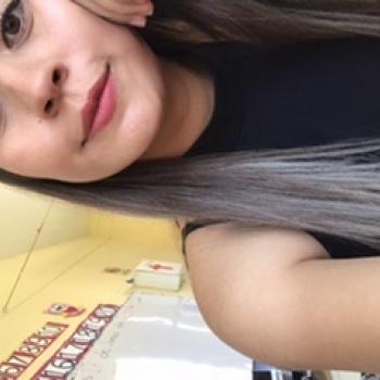 Niñera en Puebla de Zaragoza: Diana Laura