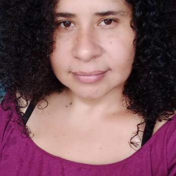 Agencias de Cuidado de infantil en San José: Cristobalina