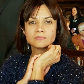 Babysitter Pomezia: Simona Lamberti