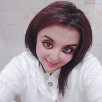 Niñera Tlanepantla de baz: Basemath
