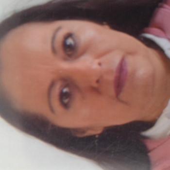 Niñera en Iztapaluca: Erika