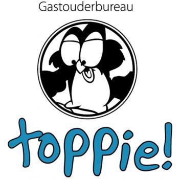Gastouderbureau in Veghel: Gastouderbureau Toppie