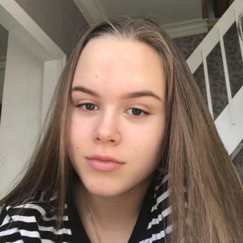 Barnvakt Raumo: Ella
