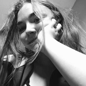 Baby-sitter Blagnac: Carla
