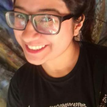 Niñera Avellaneda: Fatima